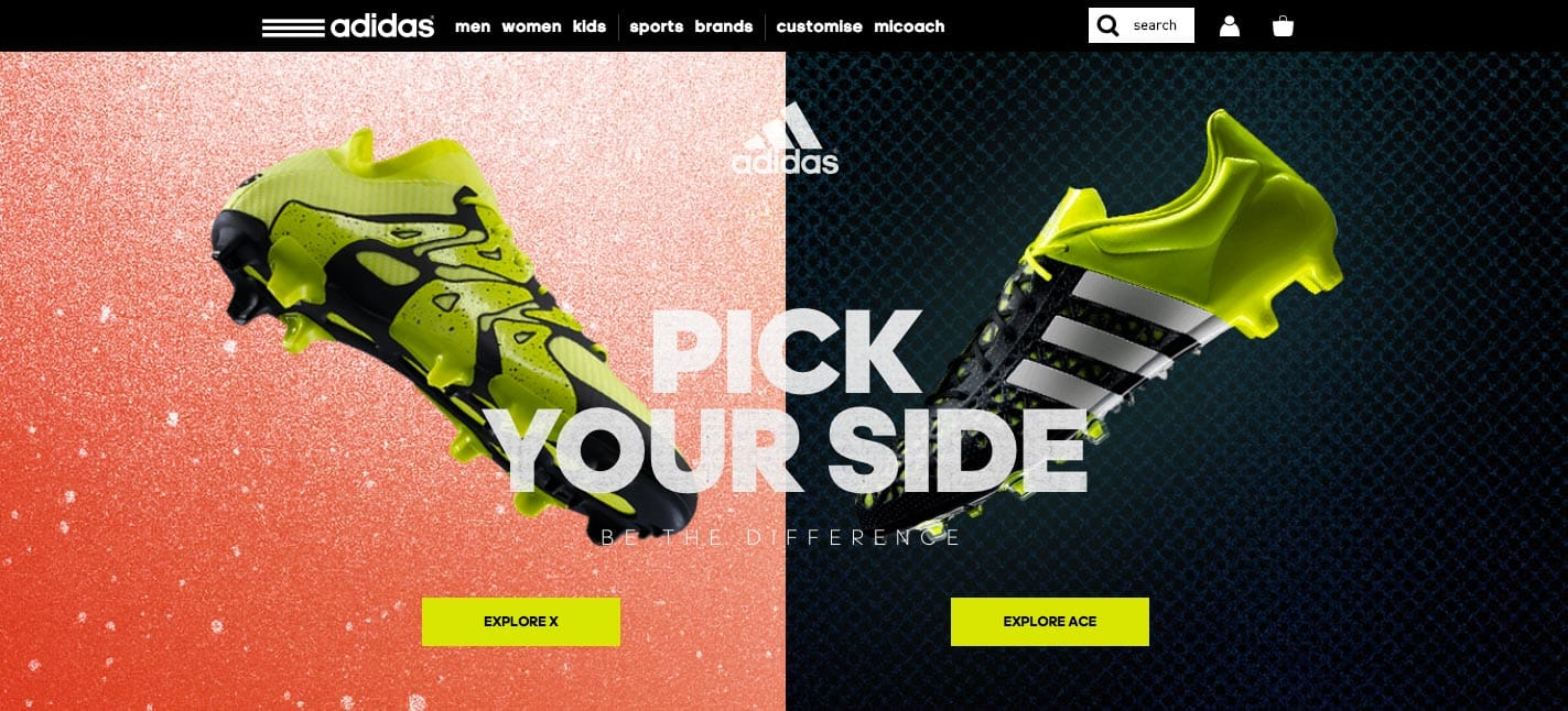 awwwards-sotd-adidas-football-1